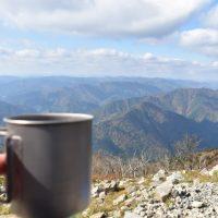 山コーヒー